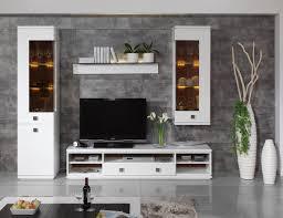 Beautiful Living Room Tv Furniture Gallery Amazing Design Ideas - Living room tv furniture