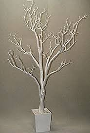 tree branch art projects - Google Search