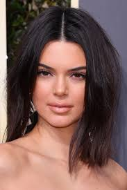 kendall jenner before and after the