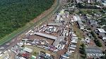 imagem de Céu Azul Paraná n-17