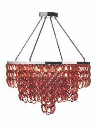 tessa chandelier at lusive com