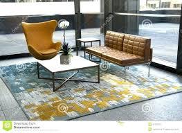 modern office reception furniture. Office Lobby Furniture Modern Reception Contemporary