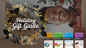your 2018 dna test holiday gift guide