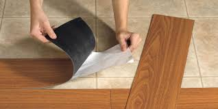 do you need underlay for vinyl flooring