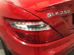 2004, 2005, 2006, 2007, 2008, 2009 and 2010 used mercedes slk for sale in dubai, uae. Used Mercedes Benz Slk For Sale Houston Direct Auto