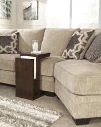is poplar good for furniture. missouri trend ashley furniture poplar bluff mo 1000 images about homestore on pinterest good is for a