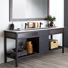 freestanding bathroom vanity. 72\ Freestanding Bathroom Vanity T