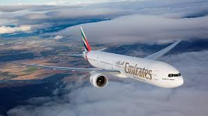 emirates economy cl review what s