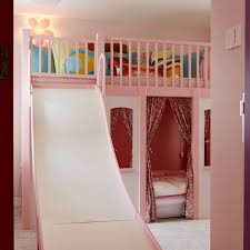 Bedroom Designs For Kids Awesome Ideas