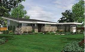 Contemporary Ranch House Plans   Smalltowndjs com    Amazing Contemporary Ranch House Plans   California Ranch Style House Plans