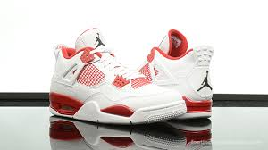 jordan 4 retro. foot-locker-air-jordan-4-retro-alternate-89- jordan 4 retro