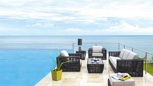 florida patio furniture stores trend with additional craigslist palmetto fl manufacturers sale naples porch outdoor south inc outlets and restrapping kissimmee 615x348