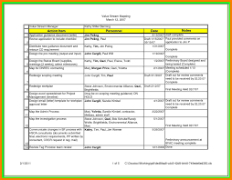 30 60 90 Day Action Plan Template 24 24 24 24 Days Plan Template Time Table Chart 8