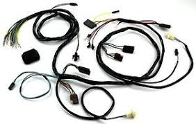 msd 6al wiring diagram mustang images 1969 mustang wiring harnesson ignition box wiring harnesses