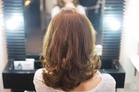 Asian dye mix with water