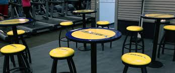 fitness center furniture. planet fitness center furniture a