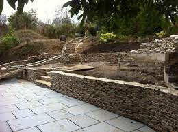 Small Picture 22 impactful Landscape Garden Design Kent izvipicom