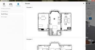Floor Plan Software For MacSoftware For Drawing Floor Plans