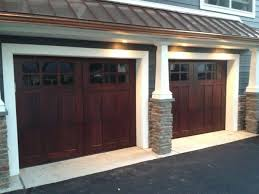 wood garage doors premium quality wooden garage doors builder throughout 10x7 garage door