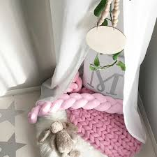 Скандинавские декоративные <b>подушки</b>, мультяшный медведь ...