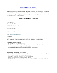 Pdf Resume Builder Resume Generator Read Write Think Pre Written Cover Letter