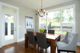 small dining room chandelier modern dining room chandeliers beautiful traditional chandeliers dining room ideas dining room