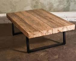 quick view round timber coffee table perth