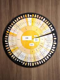 Charted Cheese Wheel The Charted Cheese Wheel Cheese Platter By Popchartlab Give