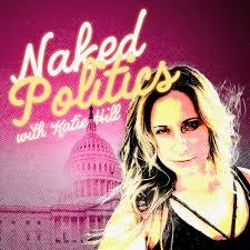 Naked Politics