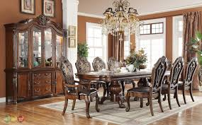 Low Back Dining Room Chairs Formal Dining Room Sets For 8 Black Tufted Counter Stools Awesome
