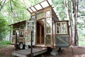 tiny house vacations. Catskills New York Tiny House Cabin Vacations S