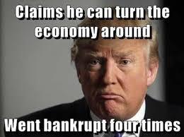 Funny Donald Trump Quotes Unique Donald Trump Funny Meme FUNNY MEMES