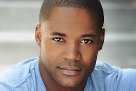 Duane Henry Joins NCIS in Guest Role with Option For Next Season | TV Guide