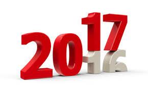 2016-2017-years
