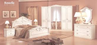italian furniture bedroom sets. italian furniture bedroom sets