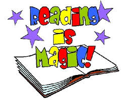 Image result for reading clipart