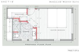 walk in closet design plans eeigoinfo