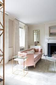 27 trendy ideas to add pink your interior digsdigs pink and green living room perfect candy colored dining