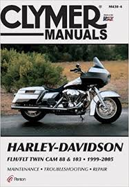 harley davidson flh flt twin cam 88 103 1999 2005 clymer color harley davidson flh flt twin cam 88 103 1999 2005 clymer color wiring diagrams penton staff 9781599690162 amazon com books