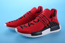 adidas shoes 2016 for men red. cheap shoes for sale 39-45 adidas nmd human race male rio red and black 2016 men