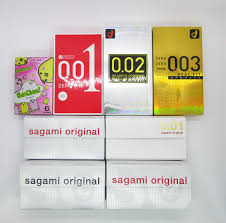 Sagami Size Chart Top Condoms 10 Best Japanese Condoms Of 2017 Allfromjapan