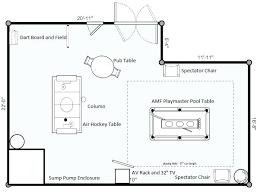 Wedding Layout Generator Room Layout Design Room Layout Generator Simple New Room Layout
