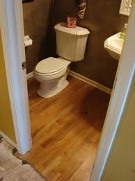 Bathroom Floor Covering Bathroom Floor Covering Large And Beautiful Photos Photo To