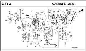 Gx390 coil wiring diagram bolens riding mower wiring diagram small
