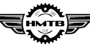 2018 Club Agm And New Committees Hamilton Mountain Bike Club