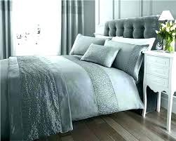 king size velvet duvet cover dark gray quilt charcoal grey bedding sets full of quilts coverlets king size velvet duvet cover