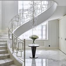 Railing Design 40 Awesome Modern Stairs Railing Design For Your Home