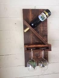 pallet wine rack. Picture Of Pallet Wine Rack.jpg Rack