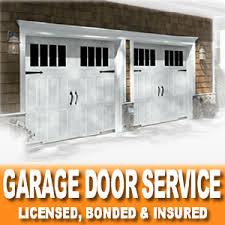 garage door repair longmont co garage door repair longmont cogarage door repair longmont co 720 600 4848 call today