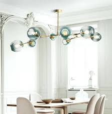 tags replica bubble chandelier contemporary lindsey adelman adams 14 light agnes 8